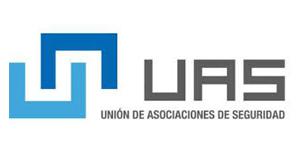 UAS, Unión de Asociaciones de Seguridad