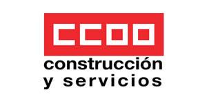 CCOO Construcción y Servicios