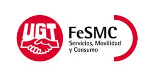 UGT-FeSMC – Servicios, Movilidad y Consumo