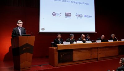 Bilbao Jornada Excelencia